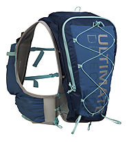 Ultimate Direction Mountain Vesta 5 - zaino, Blue