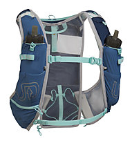 Ultimate Direction Mountain Vesta 5 - Rucksack, Blue