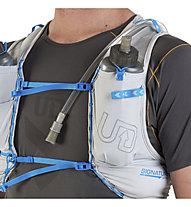 Ultimate Direction Race Vest 5.0 8,5L - Laufrucksack - Herren