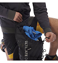 Ultimate Direction Scram 20 - zaino alpinismo