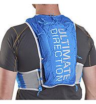 Ultimate Direction Ultra Vest 5.0 10,8L - Laufrucksack - Herren