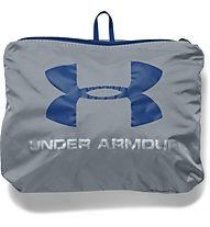 Under Armour Adaptable BP Tagesrucksack, Blue