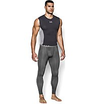 Under Armour Armour HG Leggings Kompression, Black