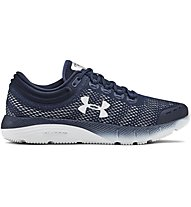 Under Armour Charged Bandit 5 - scarpe running neutre - uomo, Dark Blue
