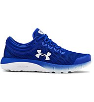 Under Armour Charged Bandit 5 - scarpe running neutre - uomo, Blue