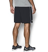 Under Armour Heatgear Mirage Short 8, Black