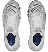 Under Armour HOVR Infinite - scarpe running neutre - uomo, White