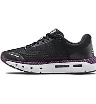 Under Armour HOVR Infinite - scarpe running neutre - donna, Purple/Black