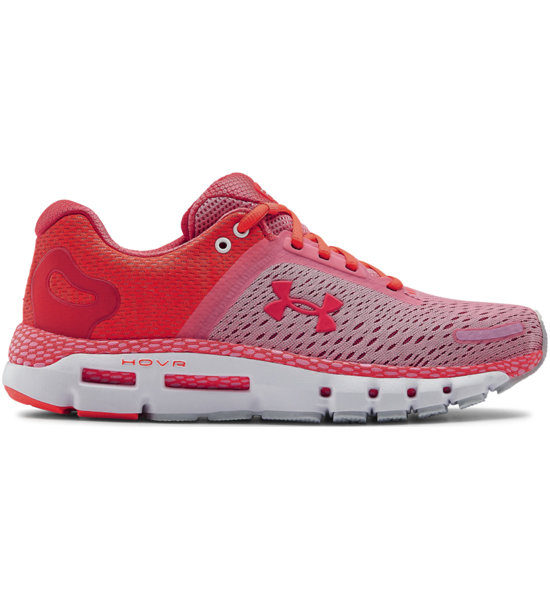 Nike Joyride Kinetic Running scarpe running neutre donna