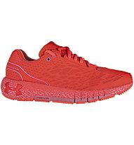 Under Armour Hovr Machina - scarpe running neutre - donna, Orange