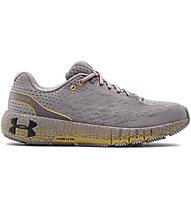 Under Armour Hovr Machina - scarpe running neutre - donna, Violet/Yellow