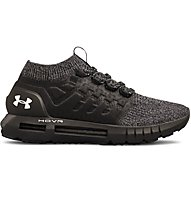 Under Armour HOVR Phantom NC - Laufschuhe - Herren, Dark Grey