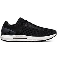 Under Armour Hovr Sonic W - scarpe neutre running - donna, Black