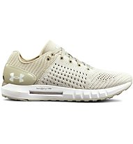 Under Armour Hovr Sonic W - scarpe neutre running - donna, Light Brown