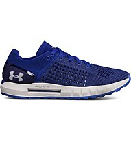 Under Armour Hovr Sonic W - scarpe neutre running - donna, Blue