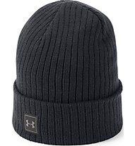 Under Armour Truckstop Beanie 2.0 - Mütze, Black