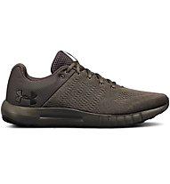 Under Armour Micro G Pursuit - scarpe running neutre - uomo, Brown