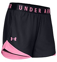 Under Armour Play Up Pantaloncini da Donna