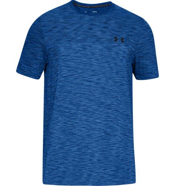 Por favor mira Reina primero  Under Armour Siphon - T-Shirt - Men   Sportler.com