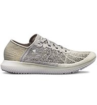Under Armour Threadborne Blur W - scarpe running neutre - donna, Grey