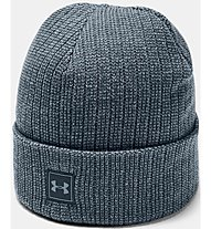Under Armour Truckstop Beanie 2.0 - Mütze, Light Blue