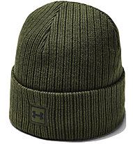 Under Armour Truckstop Beanie 2.0 - Mütze, Green
