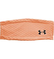 Under Armour UA Fly By HB
