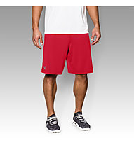 Under Armour Raid International Short, Red