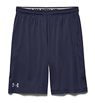 Under Armour Raid International Short, Blue