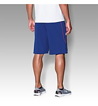 Under Armour Raid International Short, Cobalt
