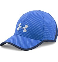 Under Armour UA Shadow 3.0 Cap - Schildkappe Herren, Ultra Blue