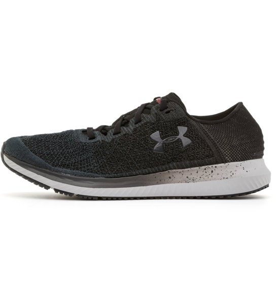 Under Armour Threadborne Blur W - Laufschuhe Neutral - Damen toPfwLZsr3