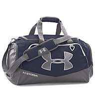 Under Armour Storm Undeniable II MD Sporttasche, Midnight Navy