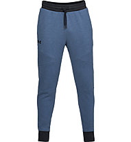 Unstoppable 2X Knit Under Armour Pantaloni Uomo