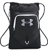 Under Armour Undeniable - gymsack, Black