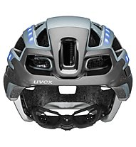 Uvex Finale Light 2.0 - casco bici, Blue