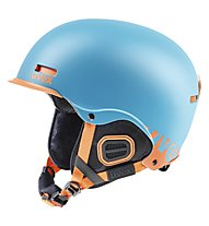 Uvex Hlmt 5 Core - Helm, Blue