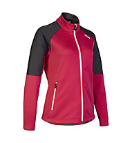 Uyn Athletic Stretch - giacca running - donna, Pink
