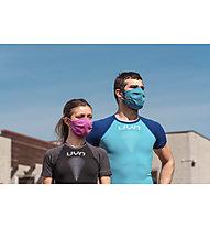 Uyn Community Mask - Mund-Nasen-Maske - Unisex