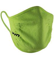 Uyn Community Mask - Mund-Nasen-Maske - Unisex, Green