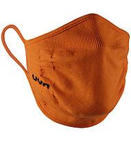 Uyn Community Mask - Mund-Nasen-Maske - Unisex, Orange