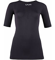 Uyn Energyon - Funktionsshirt - Damen, Black