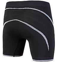 Uyn Running Alpha OW Pants - Laufhosen kurz - Damen, Black
