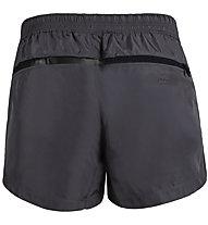 Uyn Running Activyon OW Pants - Laufhosen kurz - Damen, Grey