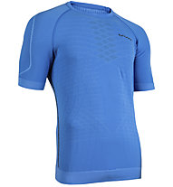 Uyn Running Activyon OW - Laufshirt - Herren, Blue