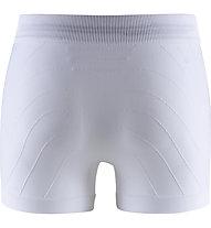 Uyn Motyon 2.0 - Boxershort - Herren, White