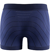 Uyn Motyon 2.0 - Boxershort - Herren, Blue