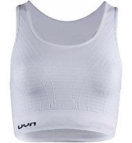 Uyn Motyon 2.0 UW Bra High Support - Sport BH, White