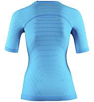 Uyn Motyon 2.0 UW - T-Shirt - Damen, Light Blue