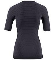 Uyn Motyon 2.0 UW - T-Shirt - Damen, Black